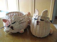 Плетение от Марии г.Калининград.Ручная работа