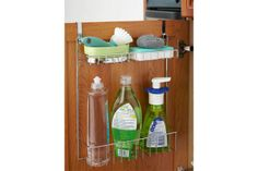 DIY Storage Hacks that Will Totally Transform Your Kitchen | At Home - Yahoo Shine