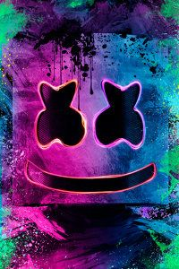 1 100 Best Anime Hd Wallpapers On Page 9 Graffiti Wallpaper Neon Wallpaper Art Wallpaper