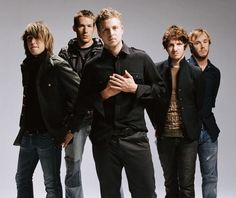 One republic  2010