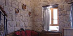Hotels in Damascus & Aleppo – Jdayde. Hg2damascusaleppo.com.
