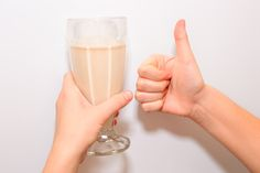 Agua de avena para bajar de peso: Una opción natural y colmada de beneficios. - Saludable.Guru