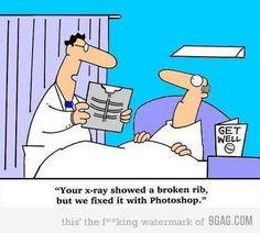 Hilarious, Funny & Sexy has members. Welkom by Afrikaner humor en witt, hilarious and funny pics (ADULTS Lees asseblief die reels van. Radiology Humor, Medical Humor, Nurse Humor, Funny Medical, Job Humor, Tech Humor, Funny Nursing, Ecards Humor, Doctor Humor
