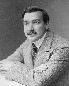 Csáth Géza, eredeti nevén Brenner József (Szabadka, 1887. február 13. – Kelebia és Szabadka közelében, 1919. szeptember 11.)
