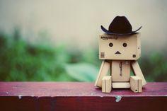 amazon box robot - Google Search