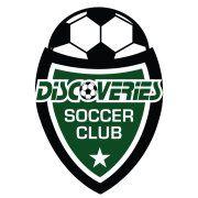 FC Carolina Discoveries - Wikipedia