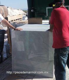 Laminas de marmol Blanco Royal marmoles Robles fabricante de laminas de Marmol Precios directos de fabrica http://pisosdemarmol.com.mx #marmolblanco #laminasdemarmol #placasdemarmol #marmolblancoroyal