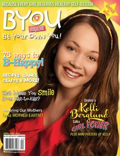 byou magazine 2014 | byou_aprmay_cover.jpg?w=924