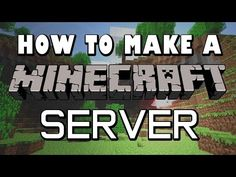 Pack De MODS Para Minecraft Pe MODS PARA MINECRAFT PE - Minecraft pe server erstellen mac