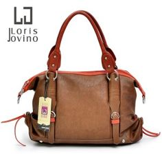2013 Purses and Handbags Brand Name Z0080