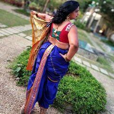 Beautiful Blonde Girl, Beautiful Girl Indian, Beautiful Saree, Indian Girl Bikini, Indian Girls, Indian Wife, Beauty Full Girl, Beauty Women, Kashta Saree