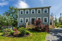 45 Tyler Way | Red Door Realty | Halifax Real Estate