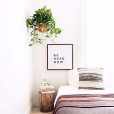 be happier in your home