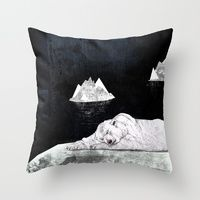 Throw Pillows | Page 59 of 80 | Society6