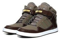 size 40 815c6 cb3a9 Adidas Outfit, Adidas Shoes, Sneakers Nike, Basketball Sneakers, Buy  Basketball, Shiny
