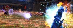 Guild Wars 2 PvP guide: getting started on the road to victory