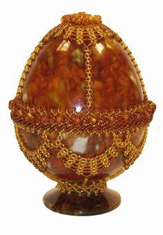 Amber jewelry. Talk to LiveInternet - Russian Service Online Diaries
