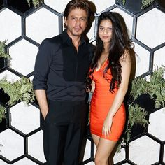 There were more movie stars at this restaurant launch than at most film premieres! @iamsrk chaperoned daughter @suhana._.khan @aliaabhatt was joined by rumoured boyfriend @s1dofficial. Check out all the celebrities in attendance. (link in bio) #Bollywood #Mumbai  via ELLE INDIA MAGAZINE OFFICIAL INSTAGRAM - Fashion Campaigns  Haute Couture  Advertising  Editorial Photography  Magazine Cover Designs  Supermodels  Runway Models