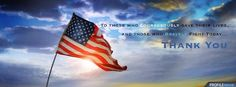 Happy of July Images Cover Pics For Facebook, Fb Cover Photos, Facebook Timeline Covers, Facebook Image, Happy Independence Day Usa, Happy Memorial Day, 4th Of July Images, Fourth Of July, Memorial Day Pictures