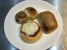 I Companion, Baked Potato, Potatoes, Baking, Ethnic Recipes, Foods, Drinks, Breads, Food Food