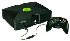 Leisure. I will have an Xbox gaming console. This will be used in my free time after work and on the weekends.
