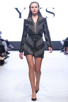 2015 YKS FW VANCOUVER FASHION WEEK Vancouver, Shirt Dress, Shirts, Dresses, Fashion, Vestidos, Moda, Shirtdress, Shirt