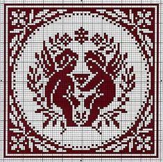 3.jpg 320×318 píxeles