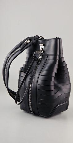 85ed6c249c56 AW backpack Cute Handbags, Purses And Handbags, Leather Shoulder Bag,  Leather Bag,