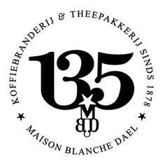 17 april is de dag dat Maison Blanche Dael 135 jaar is geworden!