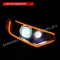 Buy Car Ford Ecosport Projector Headlights Online from our store Autoglam. These Headlights exclusively designed keeping in mind weather & road conditions. Custom Headlights, Projector Headlights, Car Headlights, Hidden Projector, Led Projector, Ford Ecosport, Weather Conditions, Car Accessories, Porsche