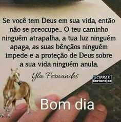Enviado por : Cândida Neves 🌞😍👏👏😉😘 Spiritual Inspiration, Gold Rings, Encouragement, Spirituality, Lettering, Gifs, Funny Good Morning Messages, Good Morning Prayer Quotes, Powerful Quotes