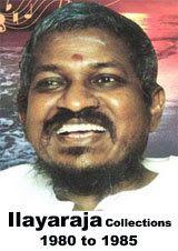 Udaya Geetham (1985) : Tamil MP3 Songs Download | mano
