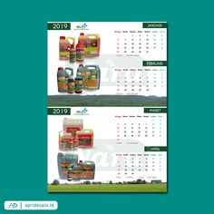 Desktop Screenshot, Branding, Design, Brand Management, Identity Branding