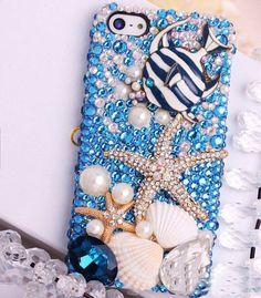 summer i-phone case awesome fashion
