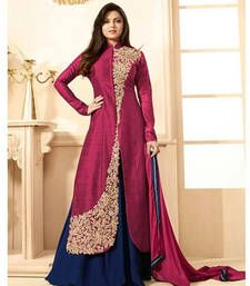 Find The Latest Fashion Trends In Women Clothing Online In India With Mirraw.com. Shop Online For Huge Range Of Women's Fashion Products Like Designer Sarees, Salwar Suits, Kurti, Skirt,lingerie, Dresses, Handbags, Jewellery,kids wear, ladies tops ETC.