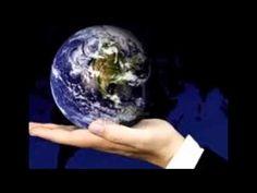 - WWW.GALVANOPROJECT.COM  - INTERNATIONAL BROKER'S COOPERATION