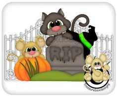 Halloween Page 4 Study Help, Pattern Cutting, Treasure Boxes, Tole Painting, Box Design, Whats New, Big Eyes, Halloween Kids, Paper Piecing