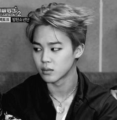 Imagine army, black and white, and korean boy