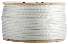 flag pole rope replacement
