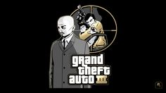 free pictures grand theft auto iii, 157 kB - Wilden Edwards