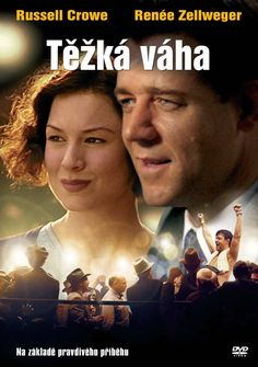 The true story of boxer, Jim Braddock who, in the after his retirement, has a surprise comeback in order to get him and his family out. Hd Streaming, Streaming Movies, Man Movies, Movie Tv, Russell Crowe, Renee Zellweger, Tv Series Online, Party Service, Family Outing