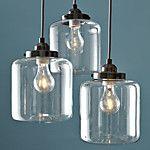 Pendant Lights Traditional/Classic / Vintage / Retro Dining Room / Study Room/Office / Hallway Metal 2016 - £49.19