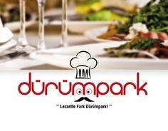 "Check out new work on my @Behance portfolio: ""'Dürümpark' Restaurant,  Corporate Identity"" http://be.net/gallery/48725781/Dueruempark-Restaurant-Corporate-Identity"