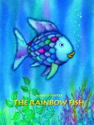Ocean Picture Books for Preschoolers | Pre-K Pages