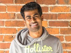 These Are The Most Amazing Indians Working In US Tech - Business Insider - Jillian D'Onfro