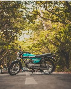 Image may contain: tree, motorcycle, outdoor and nature Background Wallpaper For Photoshop, Blur Image Background, Desktop Background Pictures, Blur Background Photography, Banner Background Images, Studio Background Images, Background Images For Editing, Picsart Background, Nature Photography