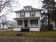961 9th St  Beloit , WI  53511  - $24,900  #BeloitWI #BeloitWIRealEstate Click for more pics