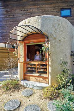 Cafe Bar, Cafe Restaurant, Restaurant Design, Modern Restaurant, Cafe Shop Design, Cafe Interior Design, Store Design, Design Café, Design Studio