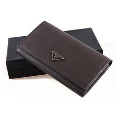 9b293828af13 Discount Wallets in Coffee onnline sale