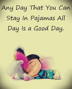 Today Minions funny quotes pics AM, Saturday September 2015 PDT) - 10 pics - Minion Quotes Funny Picture Quotes, Cute Quotes, Funny Quotes, Funny Pictures, Quotes Pics, Sign Quotes, Minions Love, Funny Minion, Minions Quotes